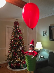 Elf-2014-11-28-001