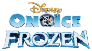 Disney on Ice_ Frozen