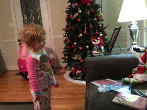 Elf-2014-12-01-002