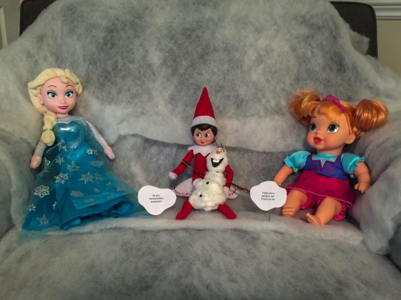Elf-2014-12-04-001