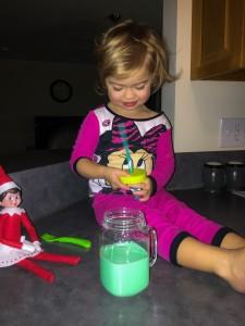 Elf-2014-12-14-003