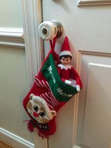 Elf-2014-12-15-003