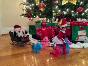 Elf-2014-12-16-001