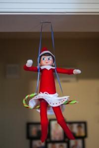 Elf-2014-12-21-001
